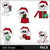 Beary_christmas_clip_art_medium