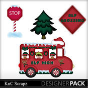 Elf_bus_clip_art_medium