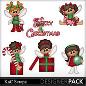 Fairy_christmas_clip_art_medium