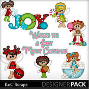 Fairy_christmas_2_clip_art_medium