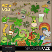 Pdc_mm_paper_glitter-stpats_medium