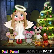 Xmas_angel_medium