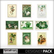Vinstpatsstamps-1_medium