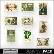 Vinstpatsstamps2-1_medium