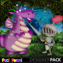 Dragon_and_knight_small
