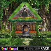 Fairy_house_medium