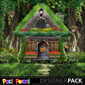 Fairy_house_small