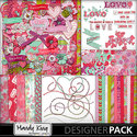 Loveisbundle_mm_small
