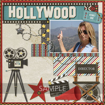 Magical_hollywood_6