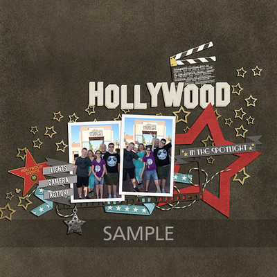 Magical_hollywood_11