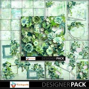 Kastagnette_50shadesofgreen_fp_pv_medium