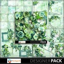 Kastagnette_50shadesofgreen_fp_pv_small