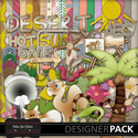 Pdc_mm_desertblooms-kit_small