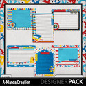 Rhyme_time_journal_cards_small