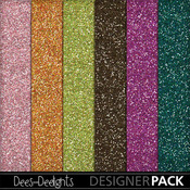 Tutti_fruity_glitters_medium