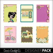 Tutti_fruity_journals_medium