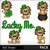 Lucky_me_clip_art_medium