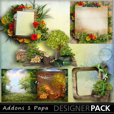 Louisel_addons1_papa_preview