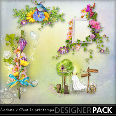 Louisel_addons2_cestleprintemps_preview