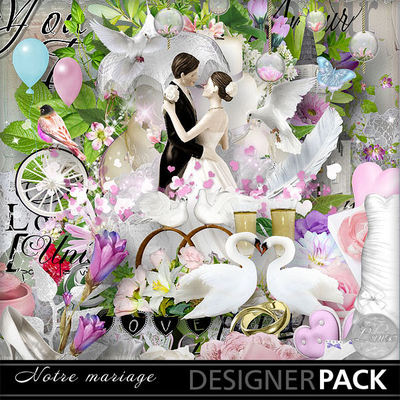 Louisel_notremariage_preview
