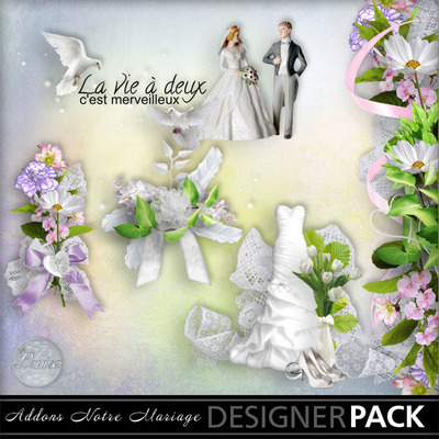 Louisel_addons_notremariage_preview
