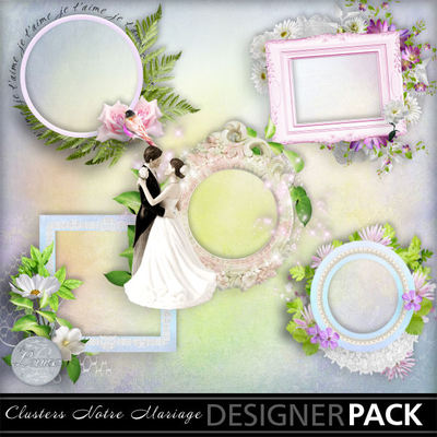 Louisel_clusters_notremariage_preview