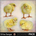 Babychicks_small
