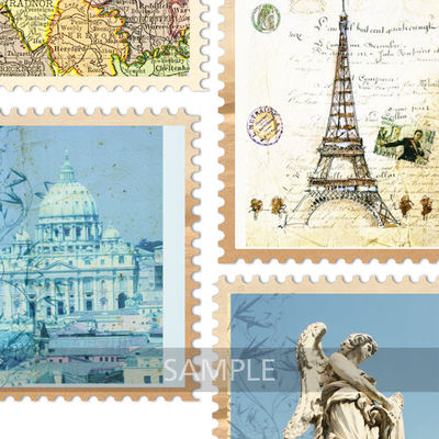 Travel_stamps_2