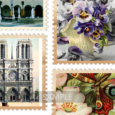 Travel_stamps_3