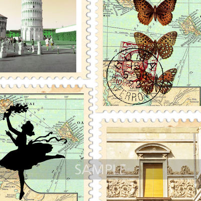 Travel_stamps_4