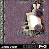 Burlap_and_lace_qp_medium