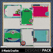 Just_bloom_journal_cards_medium