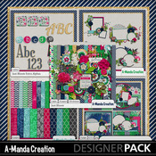 Just_bloom_bundle_1_medium
