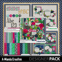 Just_bloom_bundle_1_small
