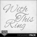 Sd_withthisring_alpha_small