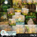 Secretgarden1-backgrounds-set2-prev_small