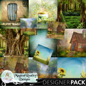 Secretgarden1-backgrounds-set1-prev_small