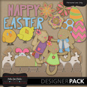 Pdc_mm_kraftycutouts_easter_small