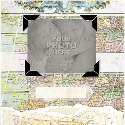 Travel_template_2-003