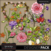 Pdc_mm_paper_glitter_flowers1_medium
