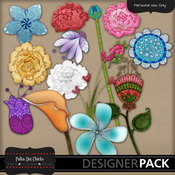 Pdc_mm_paper_glitter_flowers2_medium