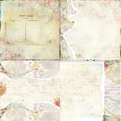 Travel_papers3_1