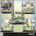 Louisel_iletaitunefois_pack_preview_small