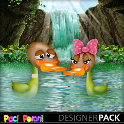 http://s3.amazonaws.com/image-previews/images/0117/4491/Wild_ducks.jpg