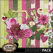 Lisarosadesigns_everydaytogether_medium