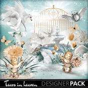Sa-tears_in_heaven_kit1_medium