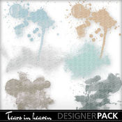 Sa-tears_in_heaven_kit6_medium