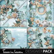 Sa-tears_in_heaven_kit5_medium