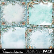 Sa-tears_in_heaven_kit7_medium