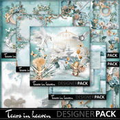 Sa-tears_in_heaven_kit8_medium